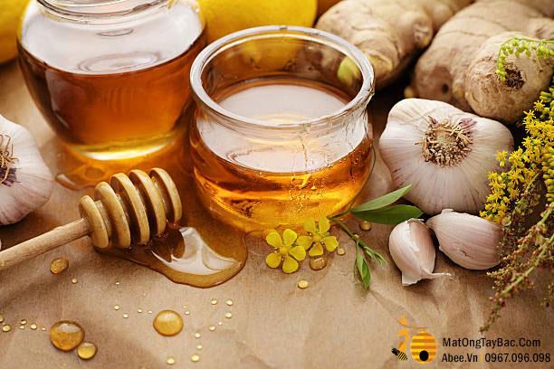Mật ong để lâu có tốt không và hạn sử dụng của nó